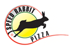Speed Rabbit Pizza Rosny-Sous-Bois